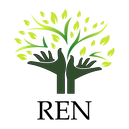 REN logo_2020_final.png