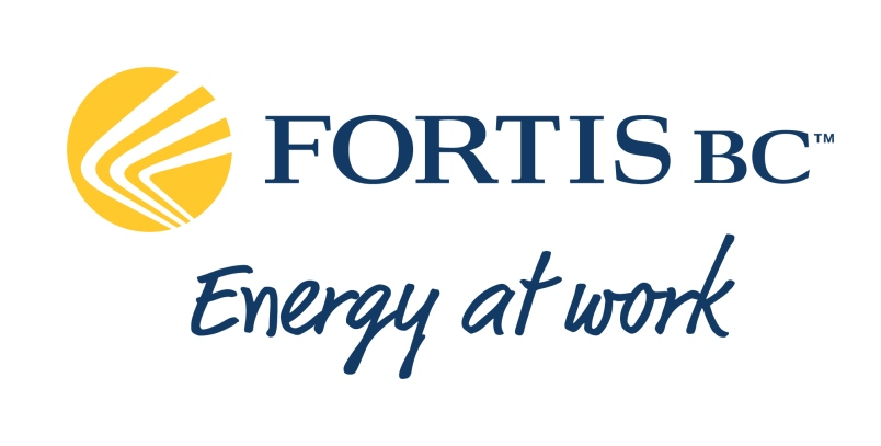 News from Fortis BC, April 2020