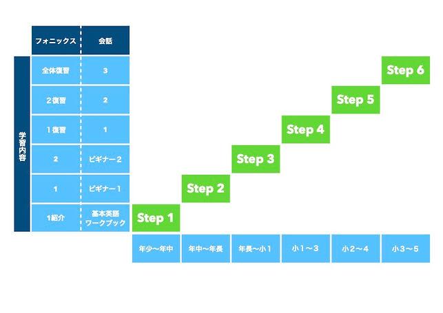 Step System.jpg