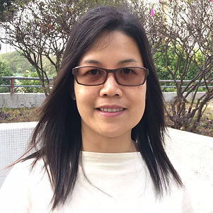 Becky Hui