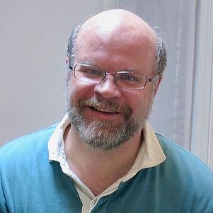 Eric Tusken