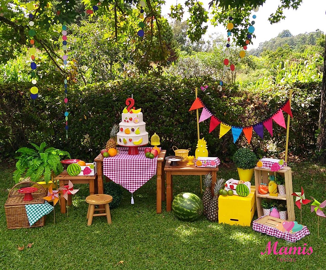picnic 04