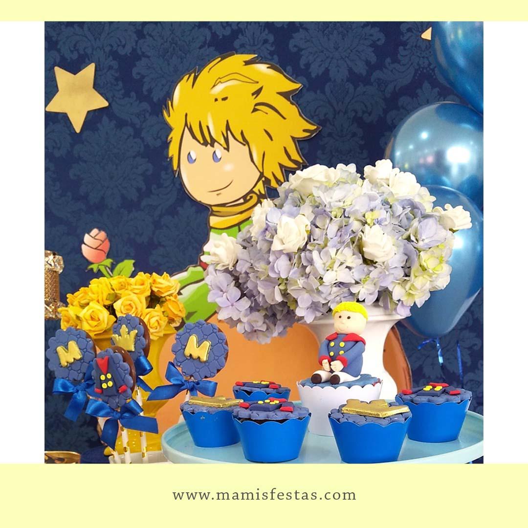 pequeno principe 09