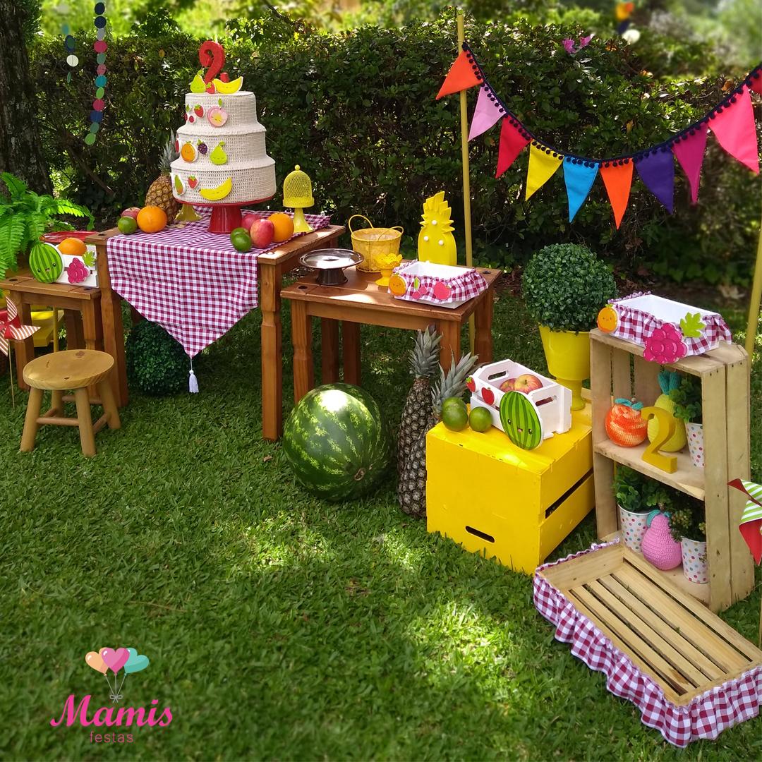 picnic 10