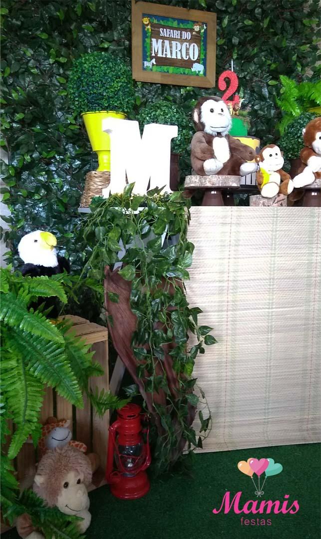 safari marco 04