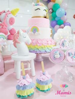 unicor 02