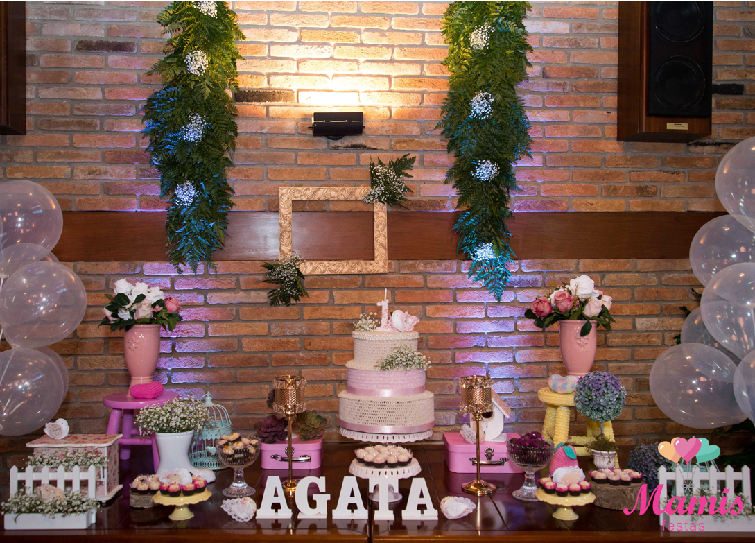 agata7