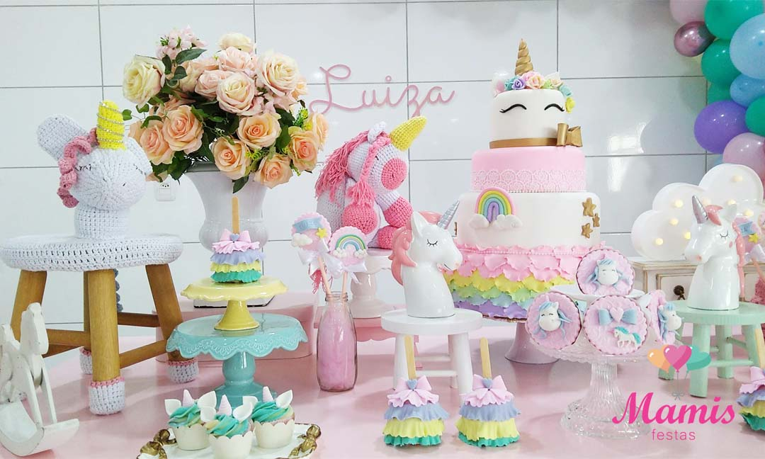 unicor 11