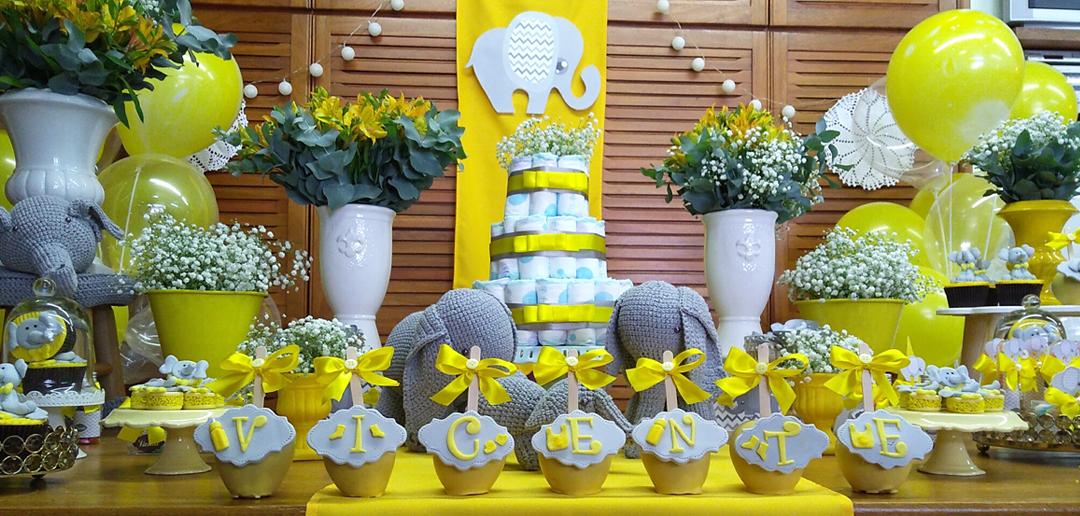 elefantinho 06 capa