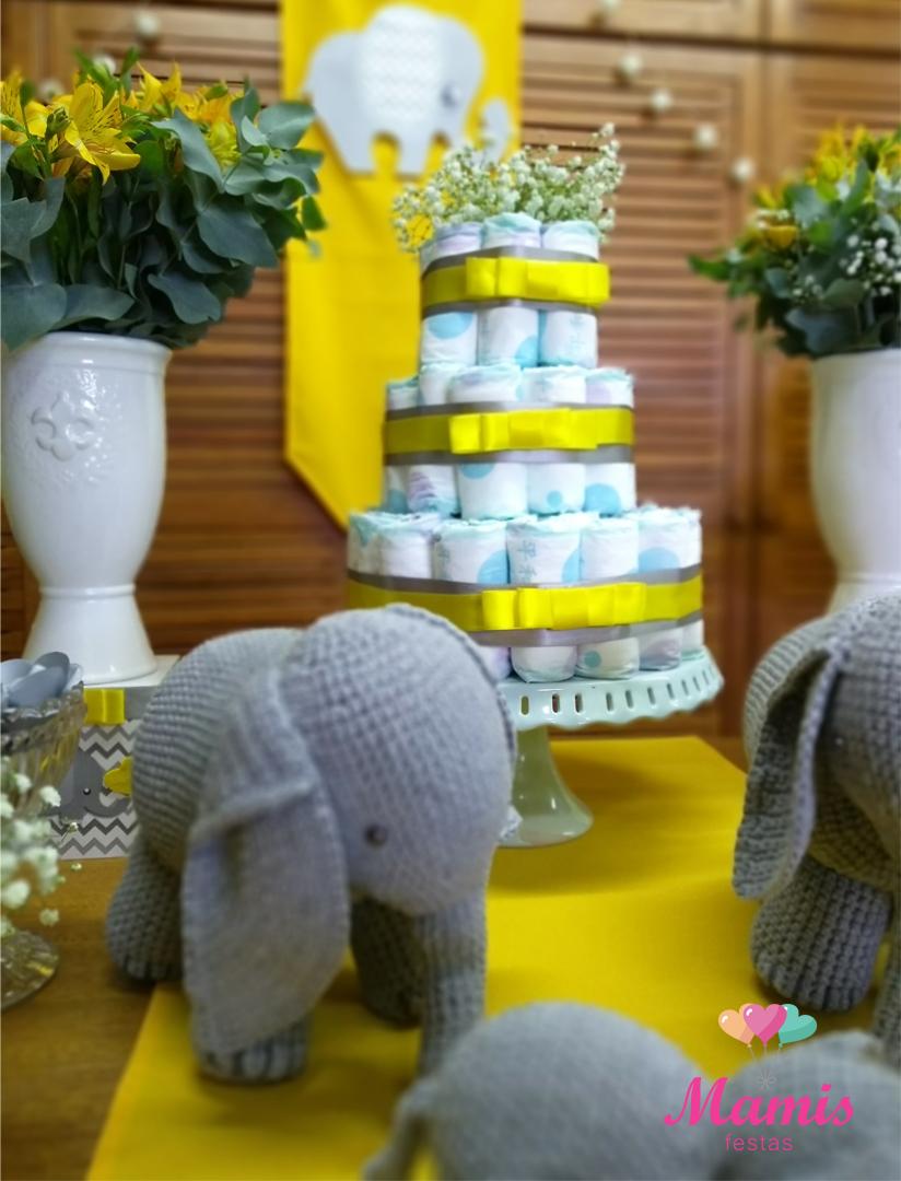 elefantinho 03