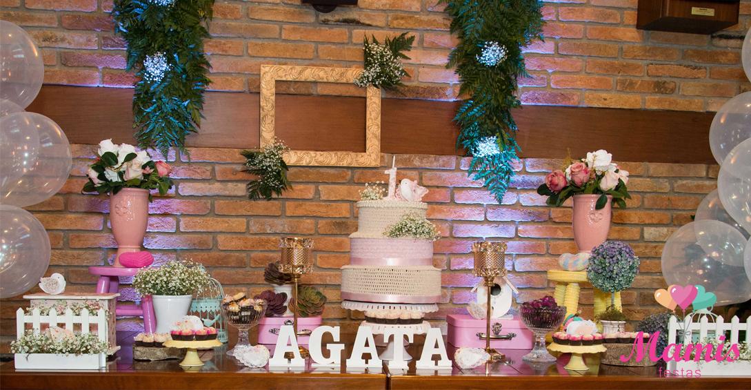 agata5