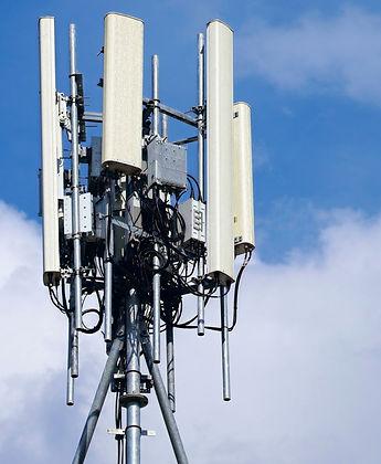 Telecommunication%20tower%20of%204G%20an