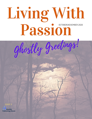 Copy of Living with Passion Print #3.png