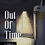 Thumbnail: Out of Time