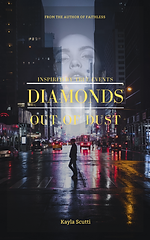 Diamonds FINAL cover.png