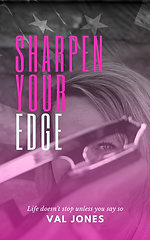 Sharpen Your Edge (2).png