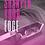 Thumbnail: Sharpen Your Edge