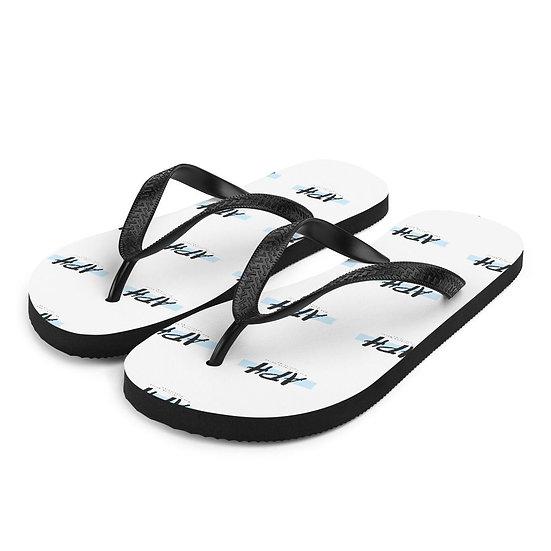 APH Flip-Flops