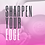 Thumbnail: Sharpen Your Edge: Daily Habit Tracker