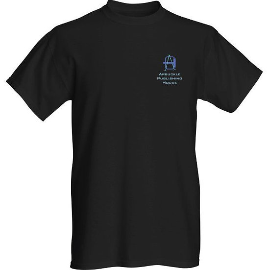 Official APH Tee
