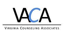 Virginia Counseling Associates