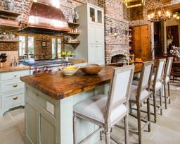 A Watkins Kitchen (13).jpg