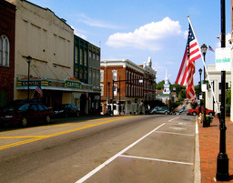 View_from_Main_Street,_Greeneville,_Tenn