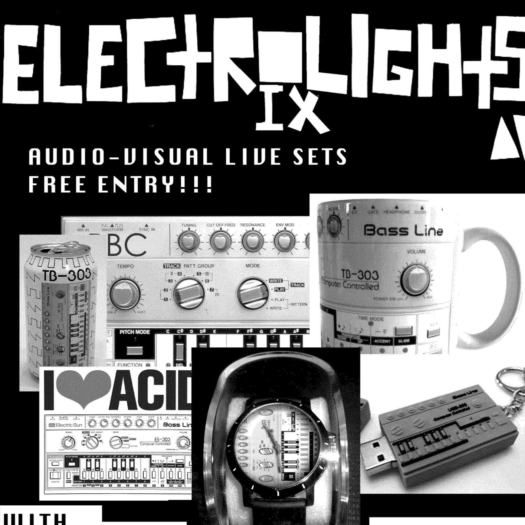 ELECTROLIGHTS_AV_IX_POSTER_edited