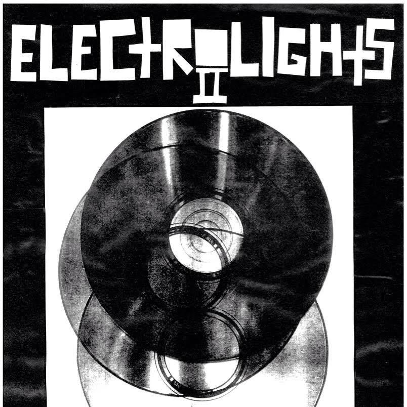 Electrolights_AV_Poster2_edited