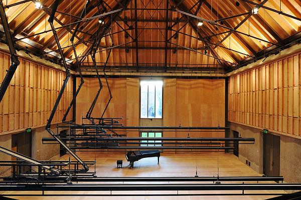 Britten-Studio-Hoffmann-Building-Snape-M