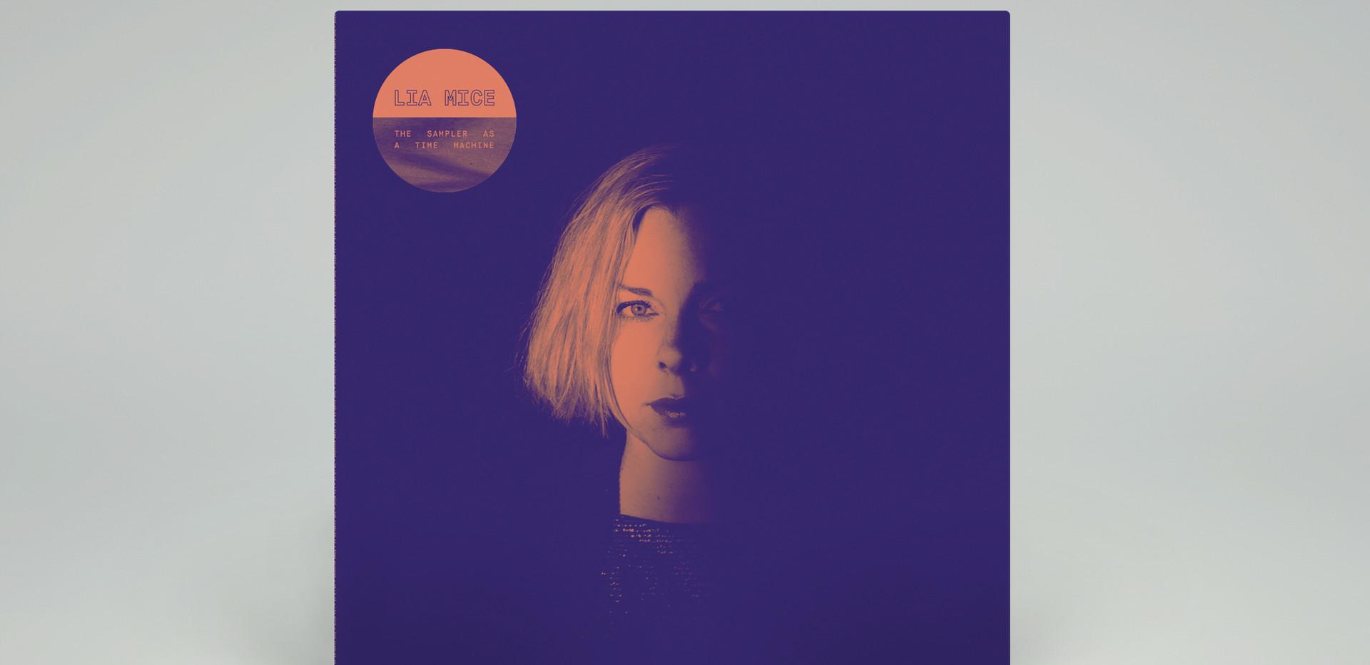 LiaMice-LP-01.jpg