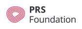 prs-foundation-logotype-red-blue-rgb-lar