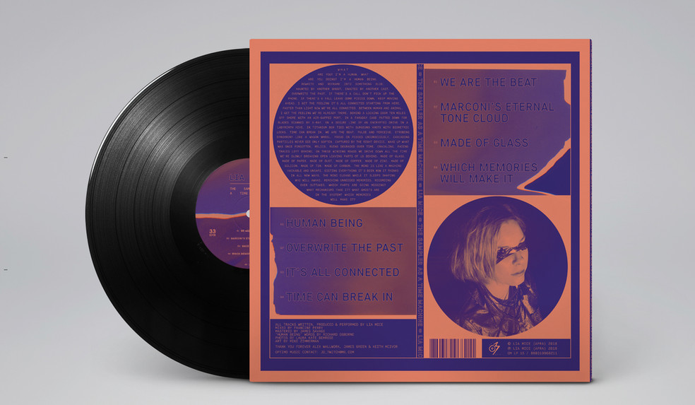 LiaMice-LP-03.jpg
