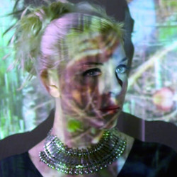 Lia Mice Everything's Sailing video