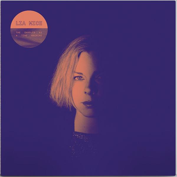 LiaMice-LP-01_edited.jpg