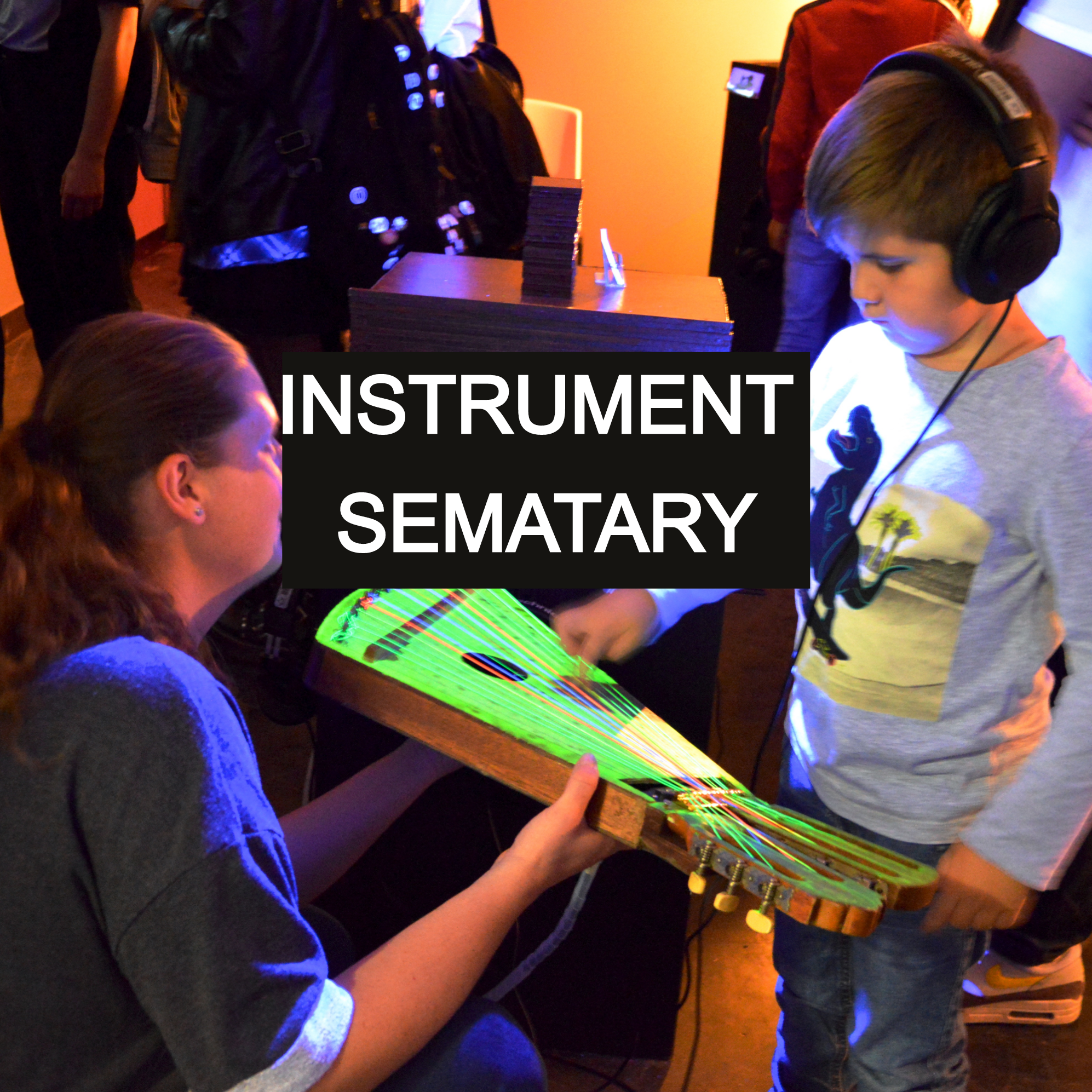 Kid_InstrumentSematary_edited