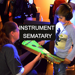 Kid_InstrumentSematary_edited