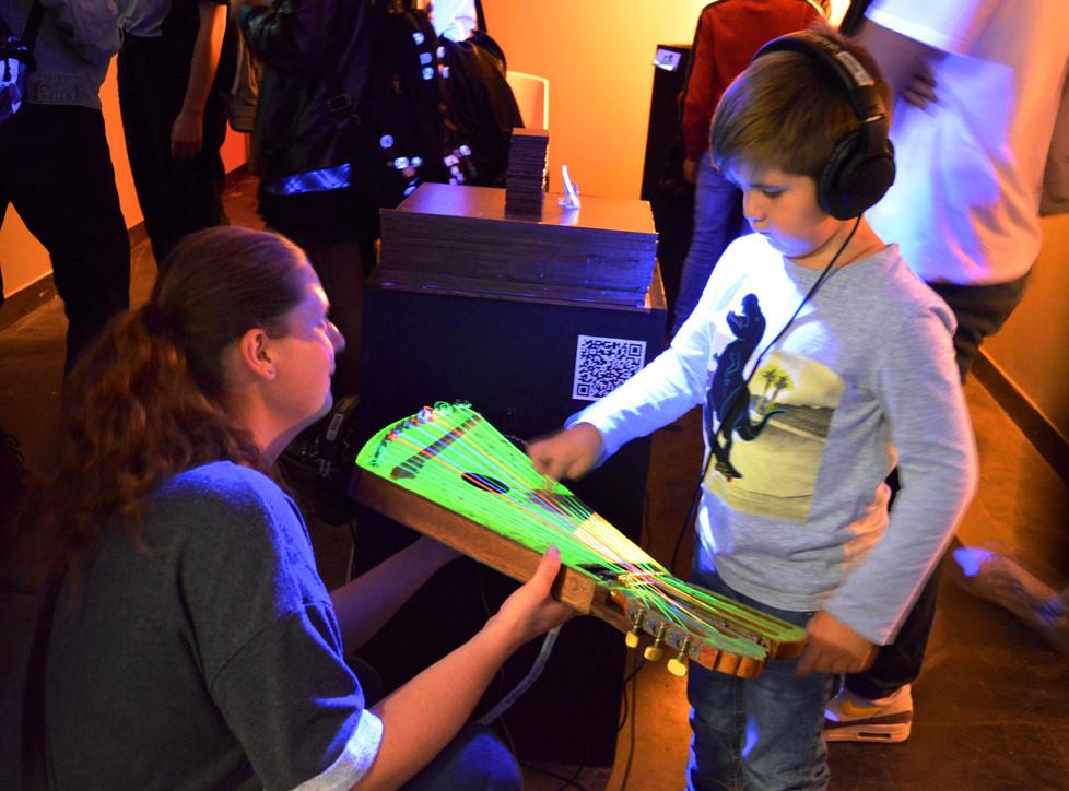 Kid_InstrumentSematary.JPG