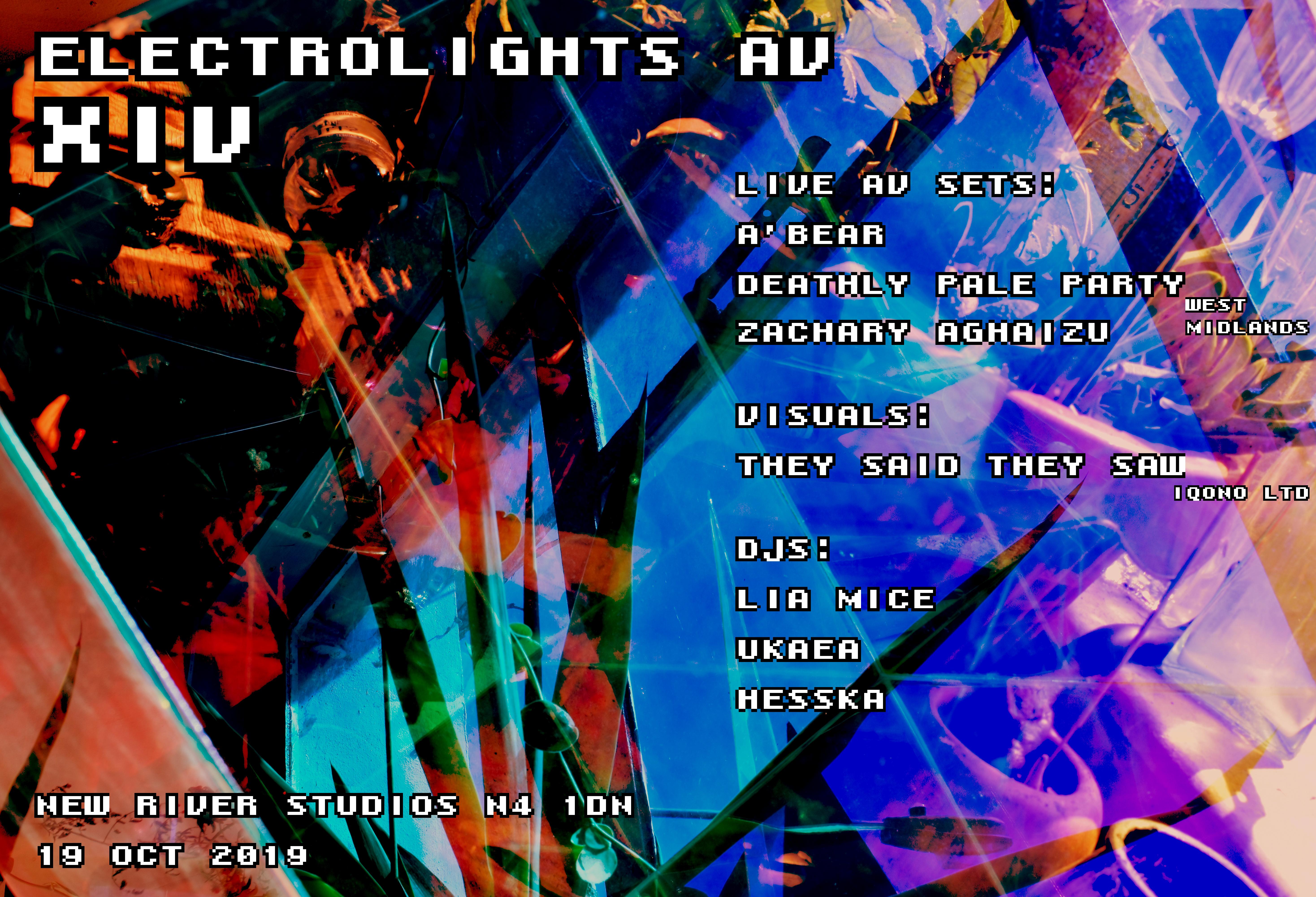 ElectrolightsAV_XIV_19Oct2019