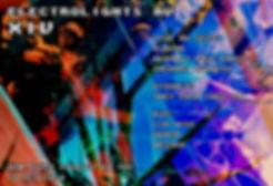 ElectrolightsAV_XIV_19Oct2019.jpg