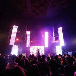 Lia Mice TAB Singapore 2015