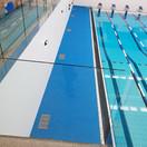 Rubaroc Aqua Surface
