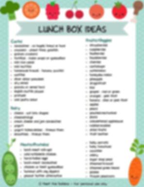LunchBoxIdeas.jpg