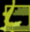 logo-omnes-2016-2.png