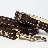 Soft Leather Puppy Set_Brown [1].jpg