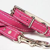 Soft Leather Puppy Set_Rose Pink [2].jpg
