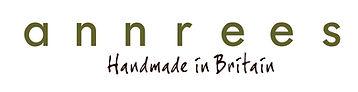 AR website logo_new.jpg
