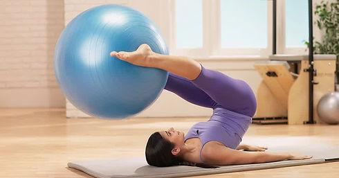 bola-senam-pilates.jpg