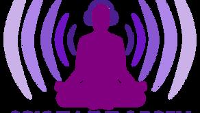 Sound, Mind and Body Podcast