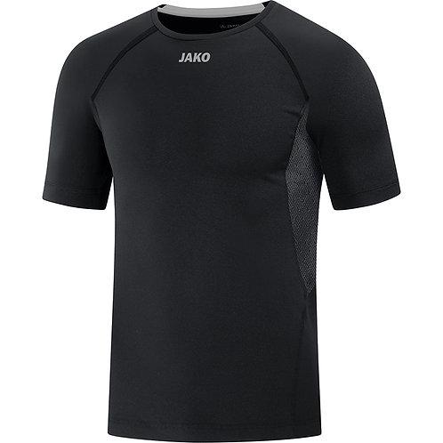 6151 - T-Shirt Compression 2.0